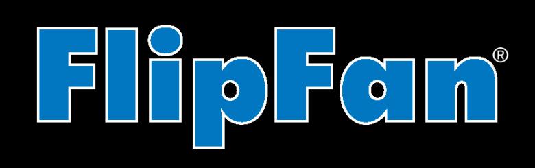 FlipFanLogo.blackrectangle2
